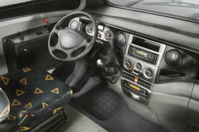 guia-da-ergonomia-para-caminhoneiros--melhore-sua-postura-e-sua-saude4978