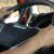 5 problemas de saúde comuns em caminhoneiros e como evitá-los